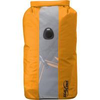 SEAL LINE / BULKHEAD VIEW DRY BAG 10L