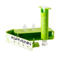 ASPILAB / ASPINENIN APV1100000