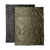 Snugpak|Insulated Jungle Travel Blanket