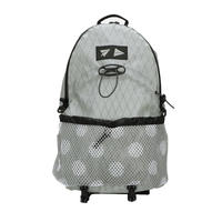 PAPERSKY Partly Cloudy Packable Daypack