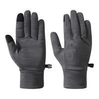 OUTDOOR RESEARCH / VIGOR MIDWEIGHT SENSOR GLOVES