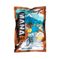 【DM便180円】MANA BARA|ホワイトチョコレート/マカダミア
