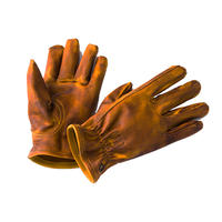 CRUD / Gjora gloves