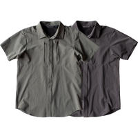 Teton Bros. |Run Shirt