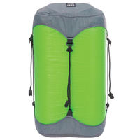 GRANITE GEAR / EVENT SIL COMPRESSION DRYSACK M(18L)