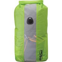 SEAL LINE / BULKHEAD VIEW DRY BAG 5L