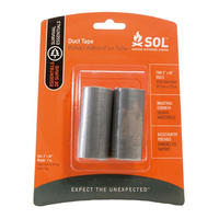 SOL|Duct Tape