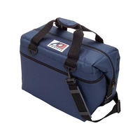 AO Coolers / 24 Canvas Soft Cooler