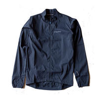 Teton Bros. / Wind River Jacket