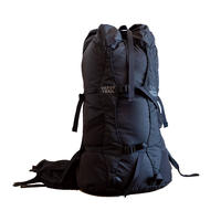 GRANITE GEAR / Vapor Trail Limited