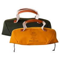 holo | Ragger Bag Medium