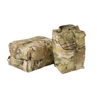 GRANITE GEAR / TACTICAL ZIP SACK S(8L)