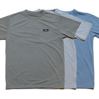 TME POCKET T