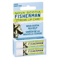 【DM便180円】NOVA SCOTIA FISHERMAN ORIGINAL LIP BALM  DOUBLE PACK