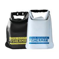 NOVA SCOTIA FISHERMAN|Travel Soap Bag