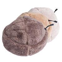 【DM便180円】halo commodity|Kuna Fleece Cap h203-207