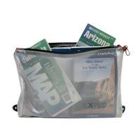 EXPED / Vista Organiser A4