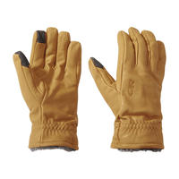 OUTDOOR RESEARCH|Deming Sensor Gloves