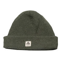 ACLIMA / WARMWOOL FORESTER CAP