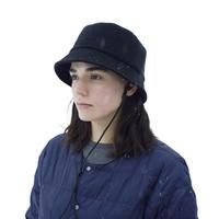 【DM便180円】halo commodity|Nap Smooth Hat h213-408