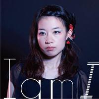 3rdフルアルバム『I am I』