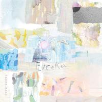 newシングル『Eureka』