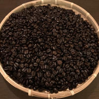 おまかせコーヒー豆の定期便(毎月) 400gコース1年一括払い