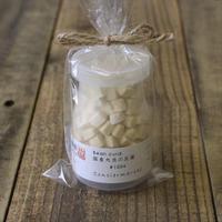 兵庫県産豆腐15g
