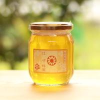 【国産はちみつ】数量限定!爽やかな香り<採蜜期5月下旬>堀養蜂園の『はぜ蜜』/120g