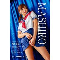 GzPressNo.067 西谷麻糸呂 スマホ・タブレット対応版