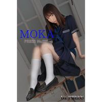 GzPressNo.007  福田もか スマホ・タブレット対応版