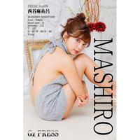 GzPressNo.076 西谷麻糸呂 スマホ・タブレット対応版