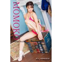 GzPressNo.035 水月桃子 スマホ・タブレット対応版