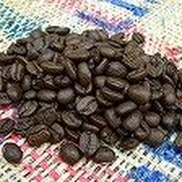 カフェインレス 200g