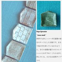 Koga Expression【 house small】