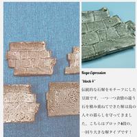 Koga Expression 【block4】