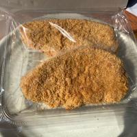 ローストンカツ(宮崎県産SPF味彩豚)