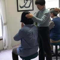 6/28レイキヒーリング予約