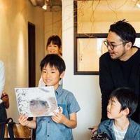 3/24 初心者のための体験写真教室  ご予約
