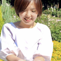 12/7数秘セラピーご予約