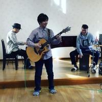 岡田兄弟インスタライブ2021/2/25 投げ銭チケット