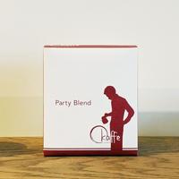 Drip Bag ドリップバッグ / Okaffe Party Blend パーティブレンド