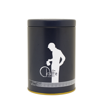 Coffee Beans Canister 豆缶