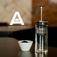 AMERICAN PRESS アメリカンプレス
