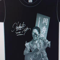 【完売】Tシャツ