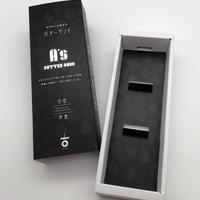 バターサンド A's用BOX(3個入)