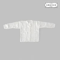 [越前シャツ]リネン / ホワイト