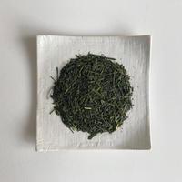2020年産煎茶   - 翠