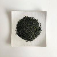 2020年産煎茶   - 誉
