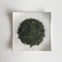 2020年産煎茶   - 恵